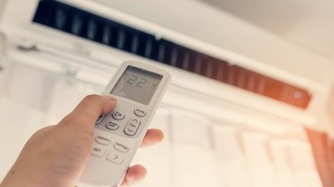 夏月電價開跑!怕開冷氣電費暴漲,先了解電價怎麼計算、節電獎勵也別錯過