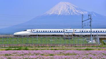 【富士山攝影推薦】不只有河口湖!攝影達人推薦的富士山八個必去絕美拍攝點
