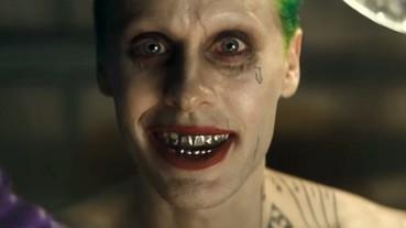 DC 漫畫透露 Joker 小丑將成為政治家制裁 Batman