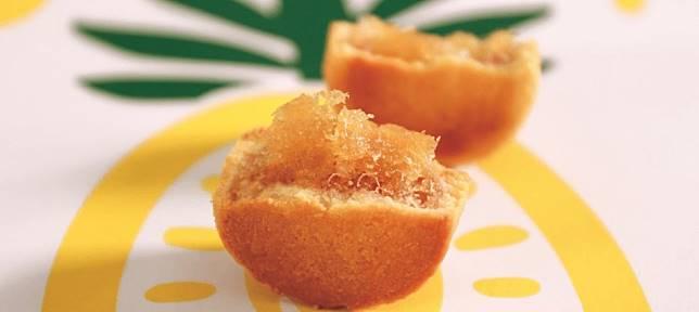 你是土鳳梨派還是冬瓜派?全台20大鳳梨酥排名出爐