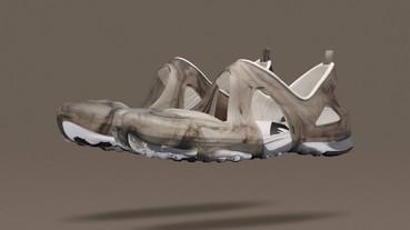 忍者鞋再現!Nike ACG 系列推出 Free Rift Sandal 特別鞋款!