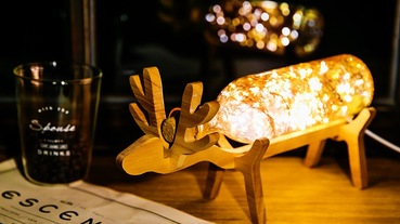 你知道為什麼要過聖誕節嗎?聖誕節背景由來大揭密,原來聖誕節一定要做這件事