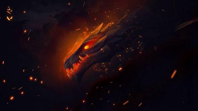 Valorant Luncurkan Skin Senjata Terbaru Bertema Naga, Keren Abis!