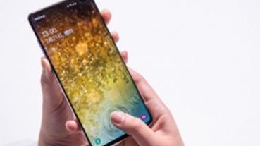 三星 Galaxy S10 正式版 Android 10 已開始更新