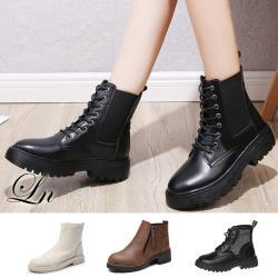 ◎獨家秋冬新款上市|◎|◎品牌:WS品牌定位:流行品牌適用性別:女生靴子款式:短筒靴筒高小於20cm後跟高:低跟1.5-3cm尺寸:22.5cm,23cm,23.5cm,24cm,24.5cm,25c