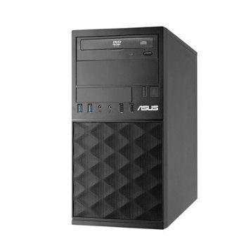 Intel Core i5-6400 / 16GB記憶體 / 1TB硬碟 / Win 10 Pro