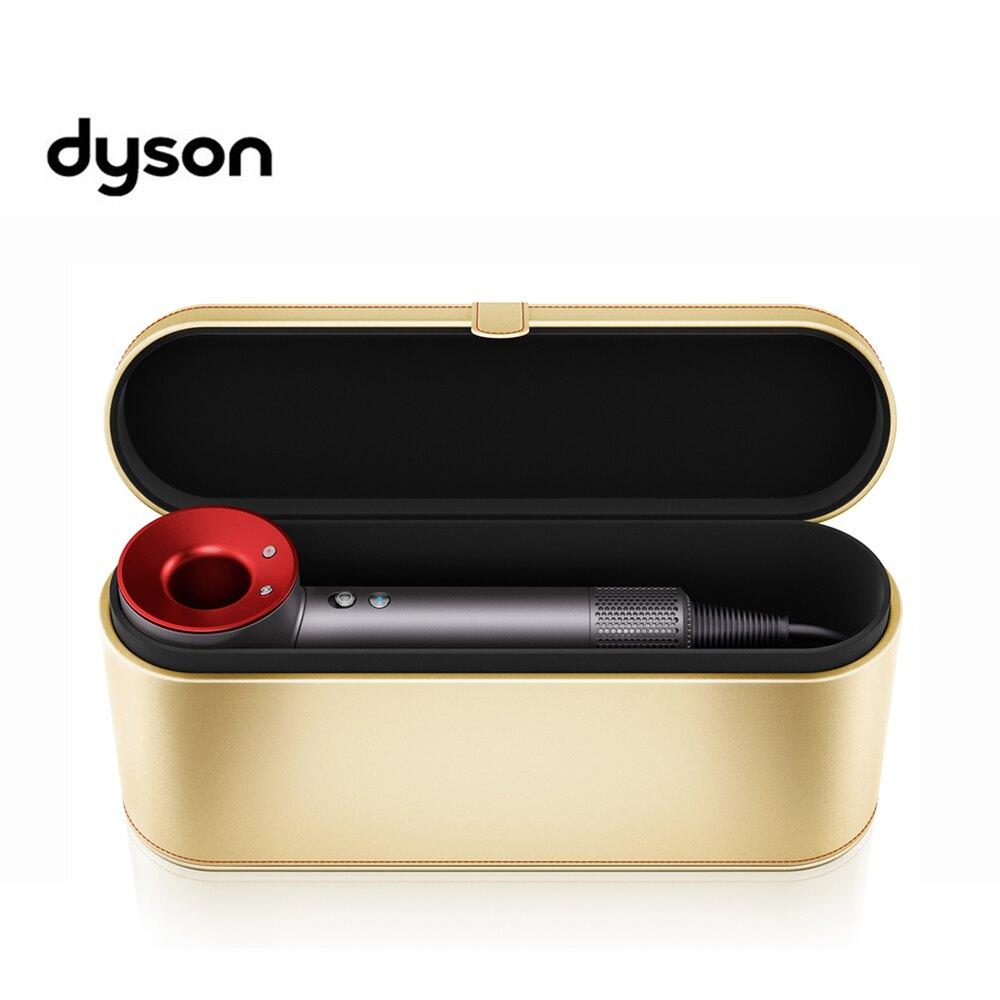 【送膳魔師保溫杯】 Dyson 戴森 Supersonic™吹風機 限量金盒裝版 強效數位馬達。影音與家電人氣店家東隆電器的東隆電器 首頁有最棒的商品。快到日本NO.1的Rakuten樂天市場的安全環