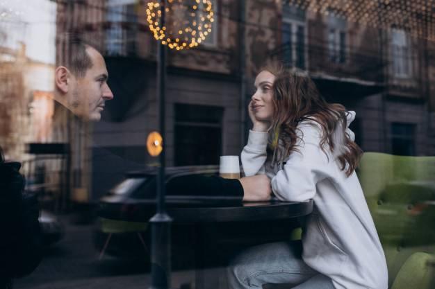 7 Tips Memulai Kencan Kembali Setelah Bercerai