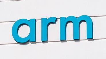 Arm 發表 Neoverse 新一代高速運算架構 V1、N2