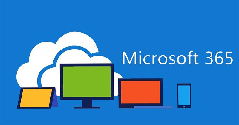 Microsoft 365 Life