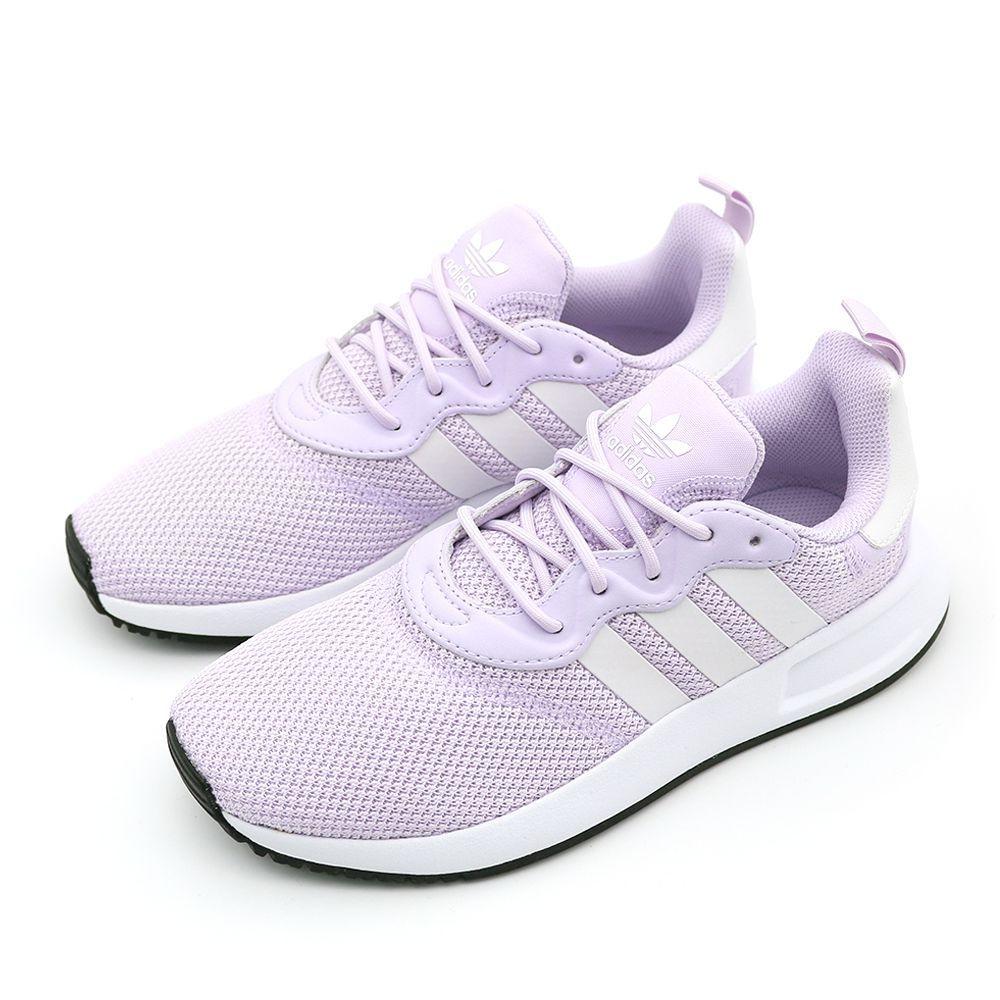 ADIDAS X_PLR S 女 休閒鞋 粉紫