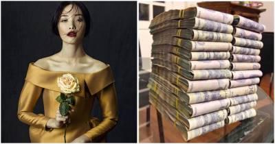 Ơn giời: 5 con giáp chính thức VĨNH BIỆT kiếp nghèo, may nhất, giàu nhất 3 tháng đầu 2019