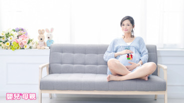 日本研究發現,孕婦多吃蔬菜可降低寶寶氣喘