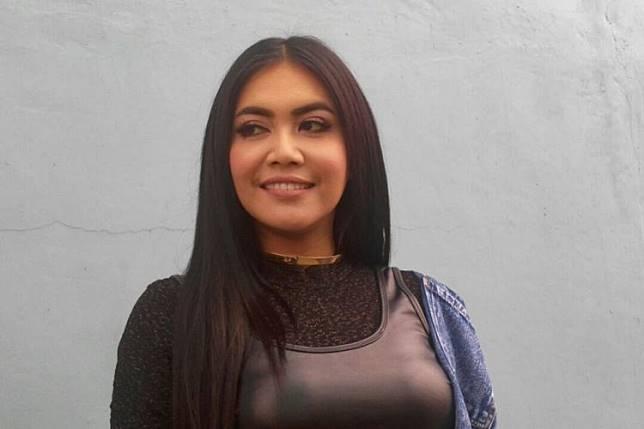 KOMPAS.com/Dian Reinis Kumampung