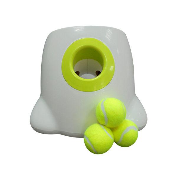 產品特點:n體積輕巧,可節省空間,小地方也能玩樂n增加寵物活動量