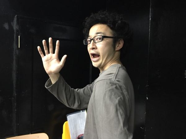 kimura01.JPG