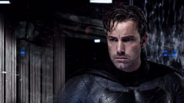 小班最新版本的蝙蝠俠要拍續集了,好期待反派喪鐘的表現