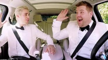 柯登透露肯伊已取消車上卡拉 OK 兩次 夢想嘉賓名單 Top 1 是「她」!