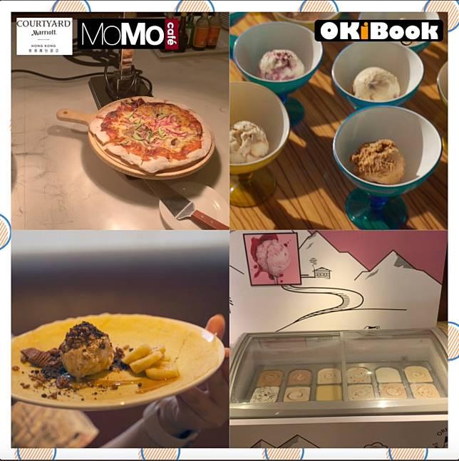 momocafe7.jpg