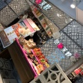 実際訪問したユーザーが直接撮影して投稿した新宿中華料理甜點菜楼 ルミネエスト新宿店の写真