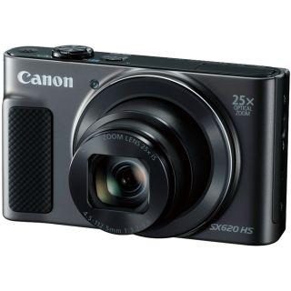 [Canon]デジタルカメラ+メモリカードセット