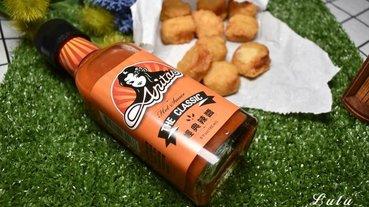 Anita's辣醬。The Classic 經典辣醬。源自於台東產銷,新鮮直達。經典的酸香辣,增添食物風味。外食族的最愛