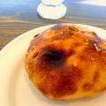 塩豆パン - 実際訪問したユーザーが直接撮影して投稿した渋谷カフェPain au Sourireの写真のメニュー情報