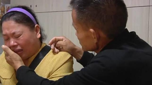 Satu Keluarga Kena Kanker, Pria Ini Korbankan Dirinya Agar Anak dan Istri Selamat