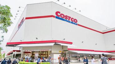 Costco必買推薦清單從小到大依賴Costco 好市多的人到底都在買什麼? 私藏口袋名單大公開