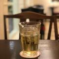 実際訪問したユーザーが直接撮影して投稿した西新宿カフェカフェ・アマティ新宿ルミネ1店の写真