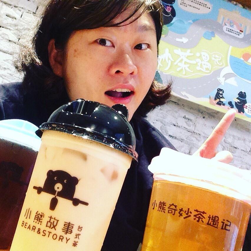 20190819小熊故事_190819_0005.jpg
