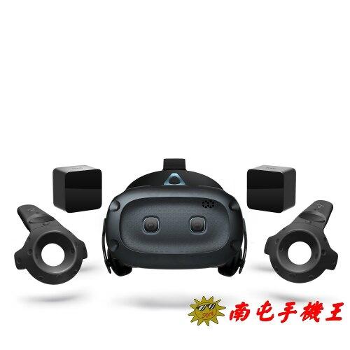 ※南屯手機王※ HTC VR 頭戴式顯示器 VIVE Cosmos Elite【宅配免運費】
