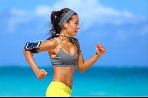 6壞習慣日積月累~胸部下垂會加速