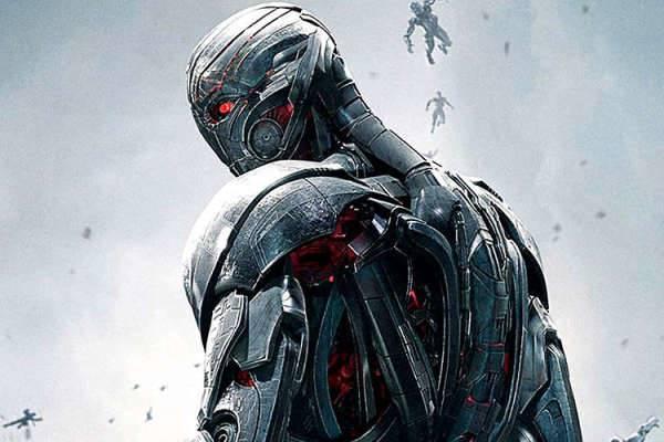 5 Karakter Villain yang Hampir Muncul di MCU