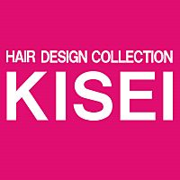 KISEI美容室 イオン利府店