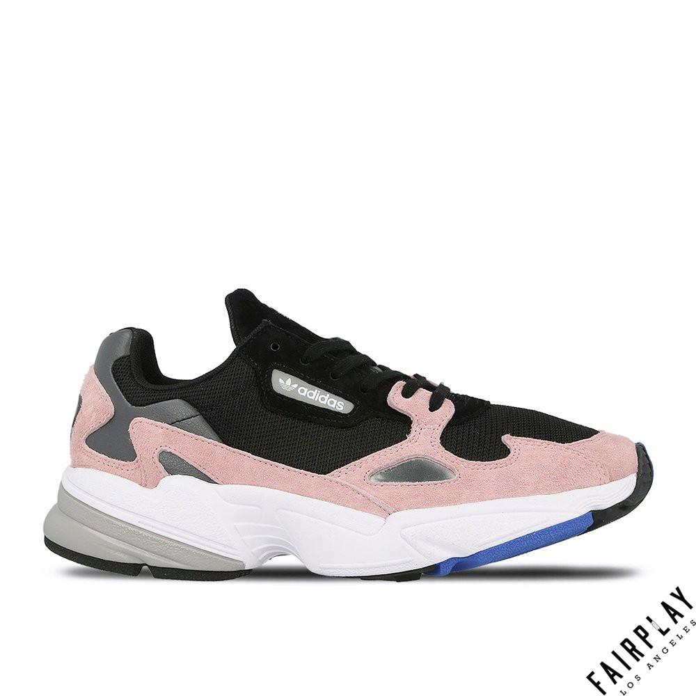 FairPlay Taiwan ⚠️此商品需要調貨,若遇缺貨需取消訂單 還請買家配合包涵,萬分感謝。 同款系列---#FFalcon Adidas女鞋---#FWAdidas ------------
