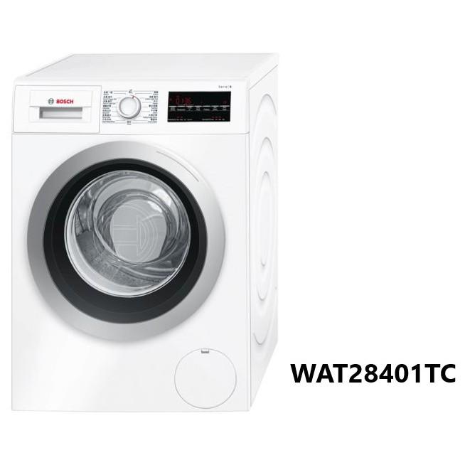 衣物平衡裝置會中斷脫水,並左右轉動滾筒至多15次,使衣物能夠平均分布在滾筒中, 以保護馬達大型LED顯示視窗: 清楚呈現洗程, 水溫, 最高轉速, 剩餘時間,更可反映最適洗量建議與能源消耗量內建洗程棉