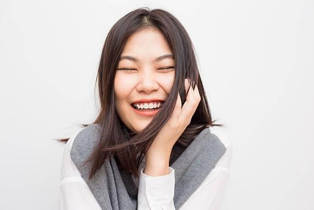7 Kebiasaan yang Buat Anda Terlihat Cantik Luar Dalam