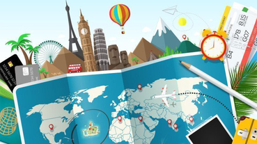 KKday旅遊體驗 卡友享9折起優惠