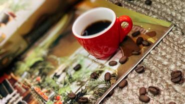 【 防疫 咖啡】桃園 烘培家咖啡豆,手沖的單品咖啡,喝出屬於自己的獨有味道。