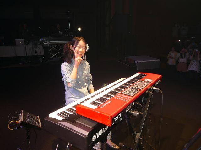 藤田麻衣子オフィシャルブログ「シンガーソングライター藤田麻衣子の明日も笑おう」Powered by Ameba