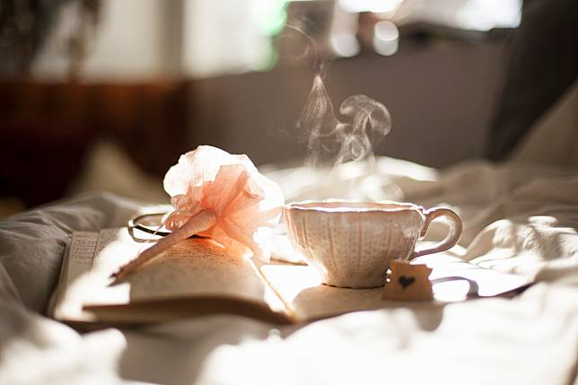 【蔡順山專欄】您喝過冰河時期風味的紅茶嗎?臺茶品種大觀園