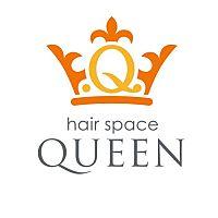 hairspaceQUEEN