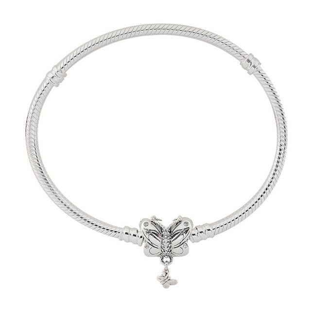 ◆丹麥時尚純銀飾品◆獨特現代的時尚設計,質感、細緻的手工製造◆在歐美國家深受喜愛,完美打造個人專屬風格
