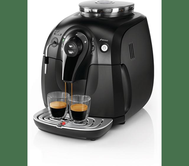 https://www.philips.com.tw/c-p/HD8743_16/saeco-xsmall-super-automatic-espresso-machine