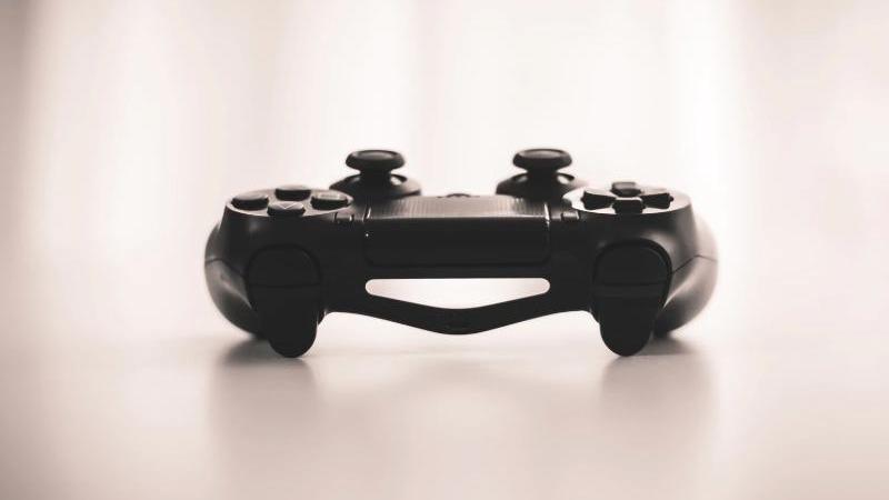 資深玩家引頸期盼!2019 PS4新作,各式經典遊戲讓你玩透