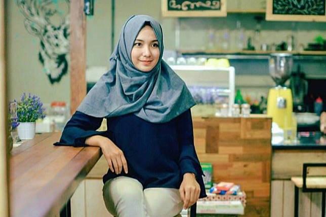 11 Tempat Makan Instagram Able Di Yogyakarta Untuk Kamu Yang Hits Dan Kekinian Furnizing Com Line Today