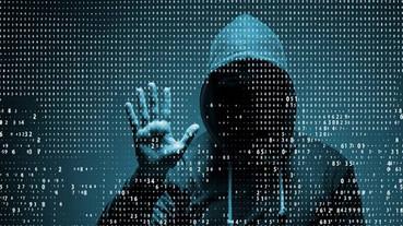 NortonLifeLock 公佈最新 2020 年資安趨勢預測,偷窺軟體進入主流,網路威脅影響人身安全
