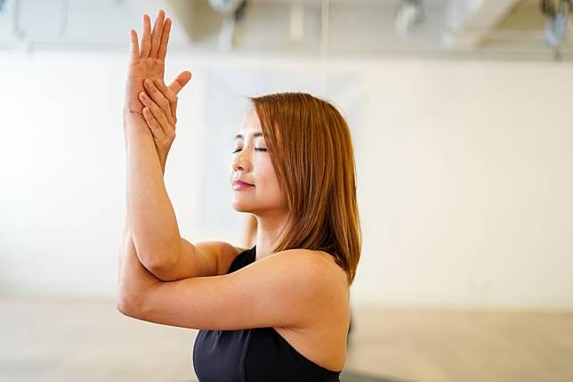 LINE Today特別訪問了瑜伽導師Katie,為大家解答關於yoga的5個迷思。