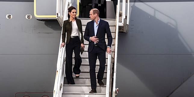 11 Ide Gaya Liburan Khas Kate Middleton yang Bisa Anda Tiru